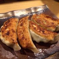 12/7/2013にhigh_sa _.が麺処そばじんで撮った写真
