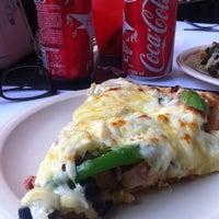 Foto tomada en Mama's Pizza por 7ania J. el 11/27/2012