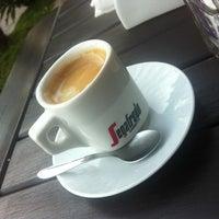 Foto tirada no(a) Viverone Café Boutique por Magali P. em 8/31/2013
