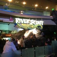 Foto tomada en Southern Company River Scout por Brianne B. el 2/23/2013
