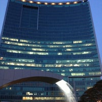 Photo taken at Central by Saarus N. on 11/12/2012