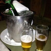 Photo prise au Canal 4 Restaurante e Pizzaria par André Luis A. le2/15/2013