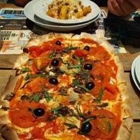 7/12/2018에 sisythohir ✅.님이 Pizza é Birra에서 찍은 사진