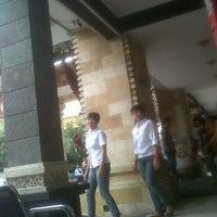 Photo taken at Rama Krisna (Krisna 4) by Leo e. on 12/22/2012