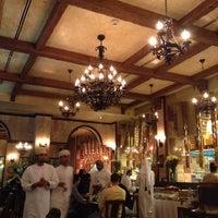 Photo taken at Mamig by Yogi J. on 11/16/2012