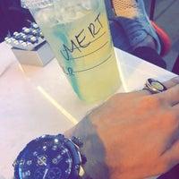5/5/2018 tarihinde Carpediemziyaretçi tarafından Starbucks'de çekilen fotoğraf