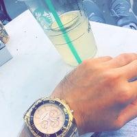 5/3/2018 tarihinde Carpediemziyaretçi tarafından Starbucks'de çekilen fotoğraf