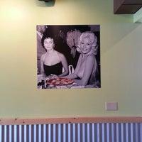 Photo taken at Vitta Pizza by Travis L. on 7/14/2013