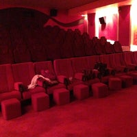 Photo taken at Spectrum Cineplex by Pınar A. on 2/28/2013