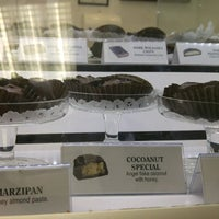 Photo taken at See's Candies by Nathan R. on 5/14/2017