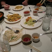 Photo taken at Embassy Chinese Restaurant by Nathan R. on 6/25/2017