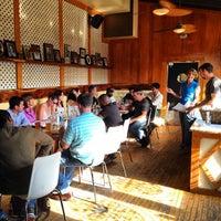 Photo taken at Noni's Bar & Deli by Nicole L. on 6/26/2013