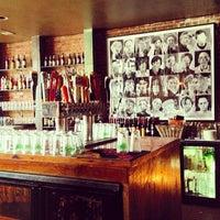 Photo taken at Noni's Bar & Deli by Nicole L. on 5/3/2013