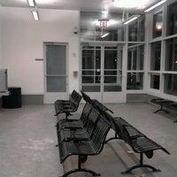 Photo taken at MTA Bus - Eltingville Transit Center by 🔌Malectro 7. on 1/27/2013