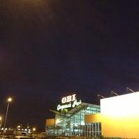 Снимок сделан в OBI пользователем Maria M. 11/25/2012