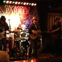 Photo taken at J Patrick's Pub & Restuarant by Debbie S. on 1/5/2013