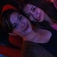 Photo taken at Red Box by Princess G. on 12/26/2012