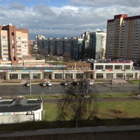 Photo taken at У Артема by Дарья Р. on 5/5/2013