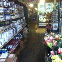 Photo taken at G. Groppi Food Market by Karin H. on 3/27/2013