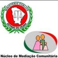 Photo taken at Núcleo de Mediação Comunitária do Antônio Bezerra by Rejane A. on 8/2/2014