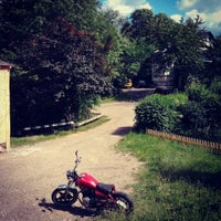Photo taken at 31 Motor's by Mircea U. on 6/11/2014