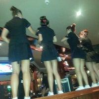 Photo taken at Hard Rock Cafe Malta by Kubra D. on 8/28/2013