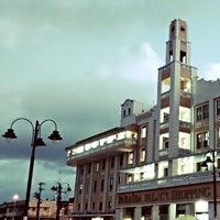Photo taken at Paraíba Palace Shopping by Rodrigo T. on 12/31/2013