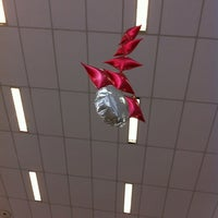 3/13/2012 tarihinde Fabiano K.ziyaretçi tarafından Hyundai Sinal'de çekilen fotoğraf