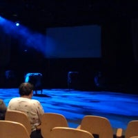 Foto tomada en Playwrights Horizons por Frank B. el 12/29/2012
