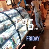Photo taken at Starbucks by Saleh N. on 7/21/2017