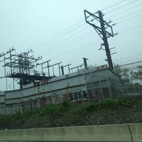 Photo taken at 195 North by Daniella S. on 5/23/2014