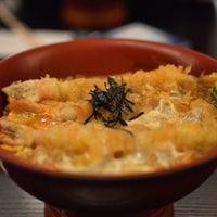 Photo taken at Sushi Boy by Sick S. on 10/1/2015