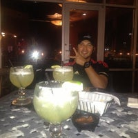 Photo taken at Alejandro's Grill & Cantina by Stephanie S. on 4/27/2013