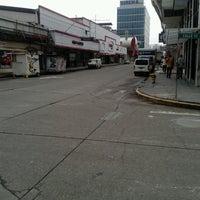 Foto tomada en Zona Libre de Colón por Kriss M. el 6/12/2013
