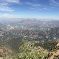 Foto tirada no(a) Cerro Pochoco por Maria Jose H. em 11/16/2014