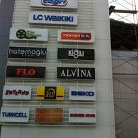 10/4/2012 tarihinde H.Emre G.ziyaretçi tarafından Olimpa'de çekilen fotoğraf