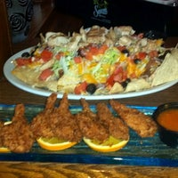 Photo taken at Pub 72 Bar and Grill by Jennifer P. on 2/16/2013