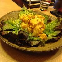 Foto tomada en 99 Sushi Bar por Pedro Luis R. el 11/27/2013