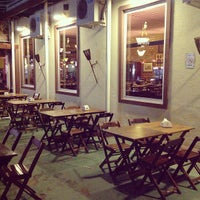 Photo taken at Quarteto Restaurante by Járysson d. on 4/12/2013