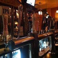 Foto tomada en Keagan's Irish Pub and Restaurant por Edgar J. el 5/5/2013