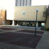Photo taken at Norfolk Circuit Court by Edgar J. on 12/3/2012