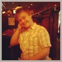 Photo taken at Ruppert's Restaurant by Jenn S. on 6/18/2013