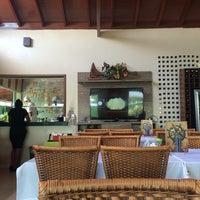 Photo taken at Restaurante Casemirão by 🌻Andréa🍀 O. on 8/20/2016