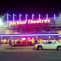 Photo taken at Harkins Theatres Chino Hills 18 by Aman A. on 3/2/2013
