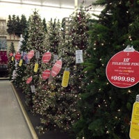 Photo taken at Hobby Lobby by Brent C. on 8/13/2013