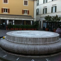 Photo taken at Centro d'Italia by Stefano on 2/15/2014