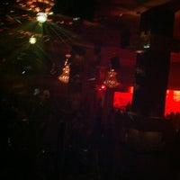 lotus night club el paso