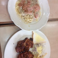 Photo taken at Daily Steak by ' Patty P. on 2/17/2015