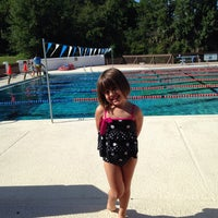 Photo taken at Planet Swim by Rayne E. on 9/13/2014