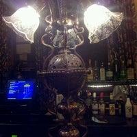 Photo taken at McMenamins Roseburg Station Pub & Brewery by Brett W. on 5/17/2013